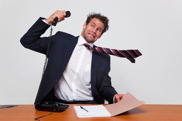 Как сделать человека своим клиентом 222